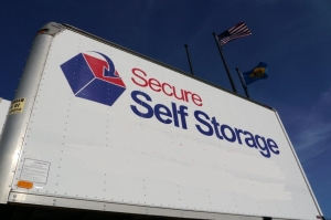 Perfect Secure Self Storage   Rehoboth Beach   Photo 10