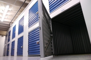 Secure Self Storage - Blair Road - Photo 5