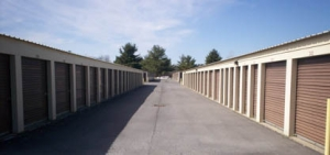 Secure Self Storage - Ithaca - Photo 3