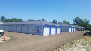 North West Mini Storage - Photo 1