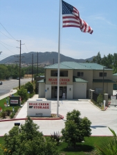 Bear Creek Storage - Wildomar - 32575 Clinton Keith Road - Photo 2