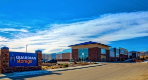 Guardian Storage - Superior Facility at  1555 76th Street, Superior, CO