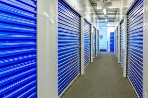 Guardian Storage - Superior - Photo 4