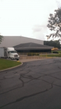 Picture of OffSite Warehouse and Storage