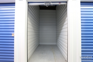 Picture of Spring Cypress Storage Solution