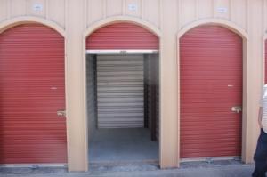 Choctaw Storage Center and Uhaul Dealer - Photo 6