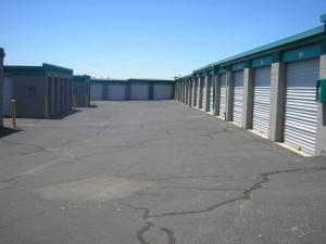 Picture of ABQ Mini Storage