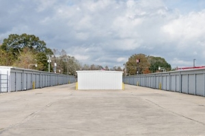 Picture of Baton Rouge Mini Storage # 2 - Greenwell Springs