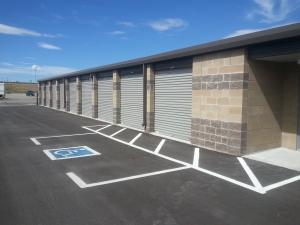 Storage Facility Storage Facility Storage Facility Storage Facility Storage  Facility ...
