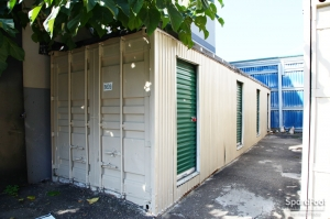 Picture of Lock Away Self Storage