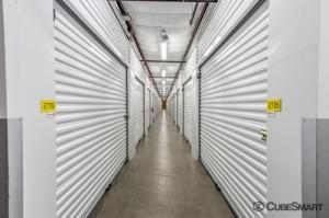 CubeSmart Self Storage - Gilbert - 3467 E Queen Creek Rd - Photo 3