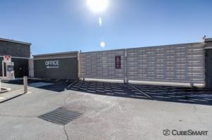 CubeSmart Self Storage - Gilbert - 3467 E Queen Creek Rd - Photo 5