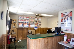 CubeSmart Self Storage - East Peoria - Photo 9