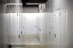 CubeSmart Self Storage - Peoria - 9219 N Industrial Rd - Photo 4
