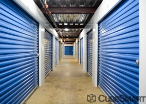 Image of CubeSmart Self Storage - Rockford - 3015 N Main St Facility on 3015 N Main St  in Rockford, IL - View 4