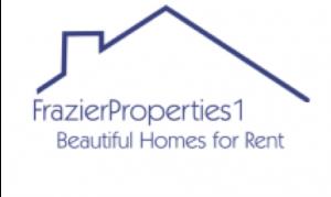 Frazier Properties