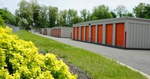 Danbury Self Storage - Plumtree's Road - Photo 1