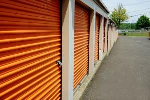 Danbury Self Storage - Plumtree's Road - Photo 2