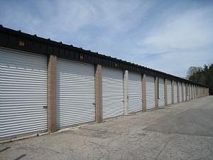 Port Huron Self Storage - Photo 2