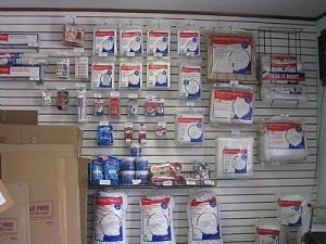 Port Huron Self Storage - Photo 8