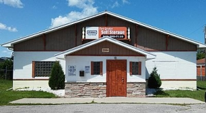 Fort Gratiot Self Storage