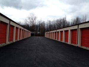 Marysville Self Storage - Photo 4