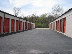 Marysville Self Storage - Photo 5