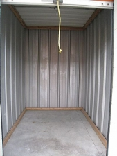 Marysville Self Storage - Photo 6