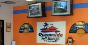 Oceanside Self Storage - Photo 5