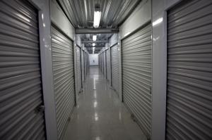 Oceanside Self Storage - Photo 9