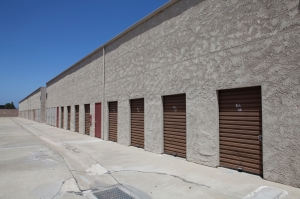 Cheap Storage Units At Storage Outlet Chula Vista In