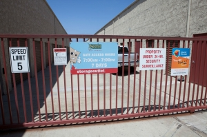 Storage Outlet - Chula Vista - Photo 4