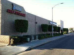 Storage Outlet - Chula Vista - Photo 5