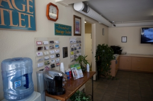 Storage Outlet - Chula Vista - Photo 7