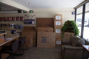 Storage Outlet - Chula Vista - Photo 8