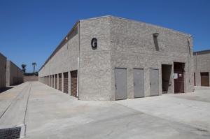 Storage Outlet - Chula Vista - Photo 9