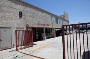 Storage Outlet - Chula Vista - Photo 10