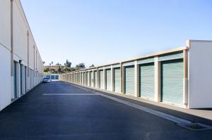 Image of Storage Outlet - Escondido Facility on 1530 E Grand Avenue  in Escondido, CA - View 2