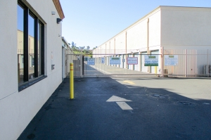 Image of Storage Outlet - Escondido Facility on 1530 E Grand Avenue  in Escondido, CA - View 3