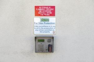 Image of Storage Outlet - Escondido Facility on 1530 E Grand Avenue  in Escondido, CA - View 4