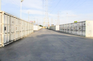 Image of Storage Outlet - South El Monte Facility on 1108 Peck Road  in South El Monte, CA - View 4