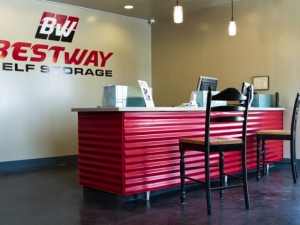 Bestway Self Storage