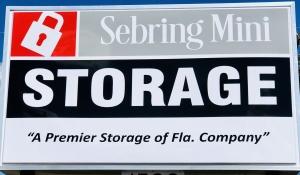 Sebring Mini Storage Too - Photo 2