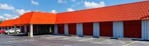 Sebring Mini Storage Too - Photo 1