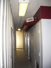 Gateway Storage & Trucks - Photo 3