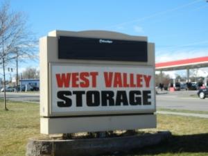 West Valley Secure Storage