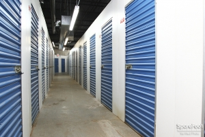 Omega Self Storage of Lynbrook