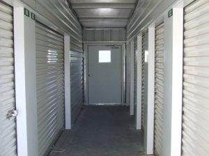 West Side Storage - Photo 3