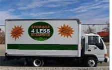 Storage 4 Less - Photo 1