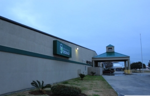 Great Value Storage - Texas City - Gulf Freeway